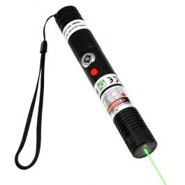 100mW 녹색 소형 레이저