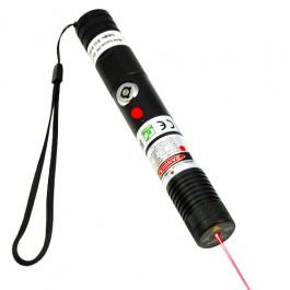 300mW 빨간소형 레이저