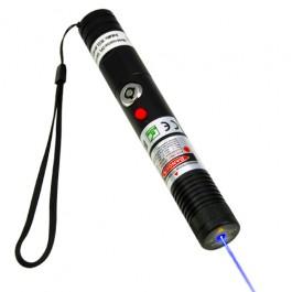 500mW휴대용 블루 레이저