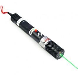 500mW 녹색 휴대용 레이저
