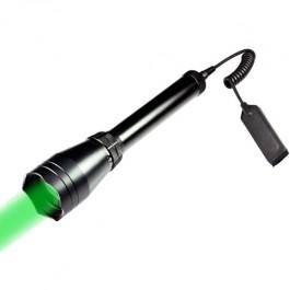 50mW ND50 장거리 레이저 지명자