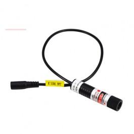 808nm 맞춤 레이저 투사 적외선 라인