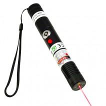 100mW 빨간소형 레이저
