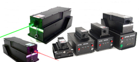 OEM 레이저 시스템